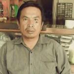 Aktivis Riau, Raja Adnan SH
