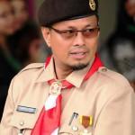 H. Masrul Kasmy Juga Siap Bersaing di Pilwako Pekanbaru 2017