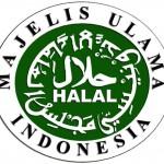 Logo Majlis Ulama indonesia