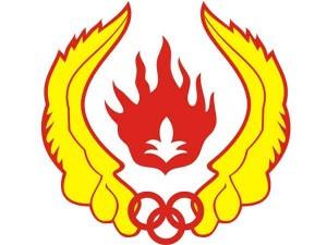 logo-koni