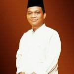 Syafri Koto Ketua DPW Pemuda Bulan Bintang