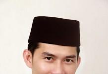 Zulfan Hafiz, Calon Walikota Pekanbaru