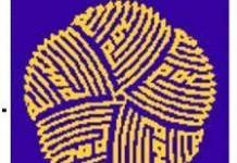 Logo ICMI Muda