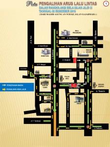 route-aksi-bela-islam-jilid-iii-2-des_001