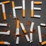 foto:bahaya merokok