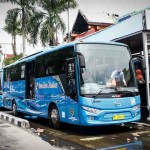 Transmetro pekanbaru