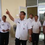 foto:Pelayanan Publik menjadi perhatian serius Pemerintah Daerah Kabupaten Kepulauan Meranti