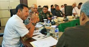 foto:Walikota Pekanbaru