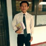 Membangun Jiwa Pemuda Berwirausaha