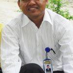 Suhaimi.S.Pdi.