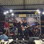 Foto:Rocket RockFriends dan KPJ mengadakan acara A Tribute To Rocket Rockers