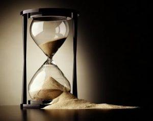 ambang waktu