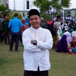 Turi Yanto, Ketua Karang Taruna Kec. Rengat Barat (Foto:FB)