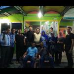 Panitia Alumni SMAN 1 Foto Bersama