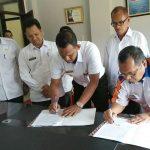 Foto : Humas Aceh Timur