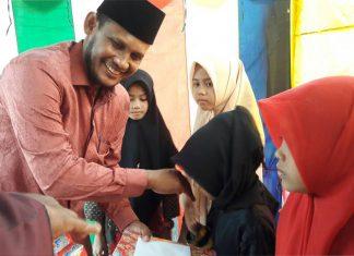 Foto: Humas Aceh Timur