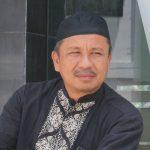 Drs. Zainuddin, MA Wakil Rektor III Institut Agama Islam Negeri (IAIN) Langsa, Bidang Kemahasiswaan dan Kerjasama