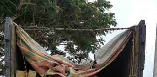 Foto: Bagian Humas Polres Aceh Timur