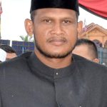 Bupati Aceh Timur, Hasballah HM.Thaib/Rocky. Foto: Humas Aceh Timur