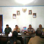 Rapat Pembentukan