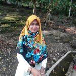 Nur Habiba Nasution