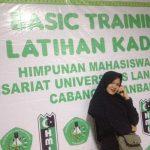 Penulis : Khofifah Dinda Syahputri