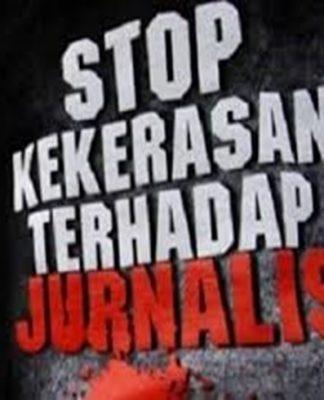 Stop-Kekeraran-terhadap-Jurnalis_Ilustrasi