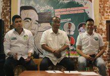 Tiga Pembicara Dialog REPNAS Pekanbaru